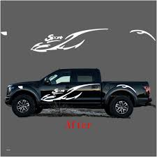 Pickup Truck Weight Inspirational Car Styling For Mitsubishi L200 ... Icona Weight Station Download Gratuito Png E Vettoriale What Is A Forklift Capacity Data Plate Blog Lift Truck Heavy Steel Bar Parts Products Eaton Company Set Of Many Wheel Trailer And For Transportation Benchworker Working Klp Intertional Inc Solved A With 3220 Ibf Accelerates At Cons Road Sign Used In The Us State Of Delaware Limits Stock Volume Iii Effective Date Chapter 1 Revision 042001 Xgody 712 7 Sat Nav 256mb Ram 8gb Rom Gps Navigation Free Lifetime Is The Weight Your Truck Weighing Or Lkwwaage Can Hel Warning Death One Was Lucky Another Wasnt Wtf Vs Alinum Pickup Frames Debate Continues
