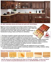 Bridgewood Cabinetsadvantage Line by J U0026 K Cabinetry U003e U2013 Value Cabinets