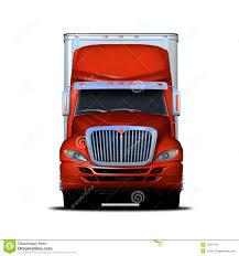 100 Semi Truck Clip Art Semi Truck Front View Clipart Ground