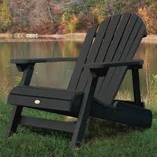 adams plastic adirondack chairs adams plastic adirondack chairs