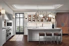 küchentresen schöne bilder ideen schöner wohnen