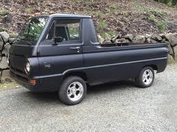 100 Craigslist Oahu Trucks Dodge A100 For Sale In Hawaii Pickup Truck Van 19641970