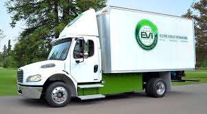 Electric Trucks Are Coming To California - Teocal Transport ... Archaeofile Ice Cream Truck Elimart California Ford F350 In For Sale Used Trucks On Buyllsearch Truck Depot Commercial In North Hills Industry Clamors For Public Lands Multiuse Weigh Stations F450 Service Utility Mechanic West Auctions Auction Cars Tractor And Trailers 2018 Super Duty Pickup The Strongest Toughest Home Central Trailer Sales East Coast Truck Auto Sales Inc Autos Fontana Ca 92337 Traffic Are Major Cause Of Bottlenecks On Craigslist Los Angeles And Latest Freightliner Dealership New