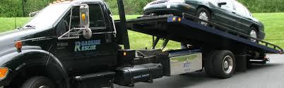 Tow Truck   Towing Company   Maricopa AZ