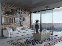 wohnzimmer einrichten dekorieren umgestalten fiv magazin