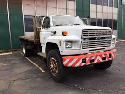 Ford Flatbed Trucks In Pennsylvania For Sale ▷ Used Trucks On ... Flatbed Trucks For Sale At Big Truck And Equipment Sales China Wheeler Cargo For Photos Pictures 46 Cute Ford In Texas Autostrach Used 2011 Kenworth T800 Flatbed Truck For Sale In Ms 6820 2015 Dodge Ram 4500 Auction Or Lease Lima Oh Rentals Dels Used Uk 1977 Mack R685st Tandem Axle Sale By Arthur Trovei N Trailer Magazine Freightliner Trucks Mn