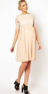 robe de chambre grossesse robe de cocktail femme enceinte semaines grossesse