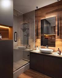 38 why everyone is wrong regarding stylish bathroom