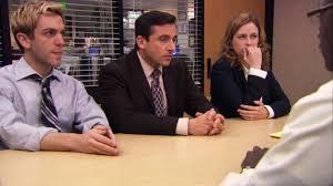 Best Halloween Episodes by Halloween Episode The Office