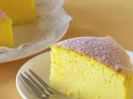 3 zutaten soufflé cheesecake über den die welt redet