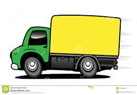 Delivery Truck Clipart Truck Clipart Distribution Truck Pencil And In Color Ups Clipart At Getdrawingscom Free For Personal Use A Vintage By Vector Toons Delivery Drawing Use Rhgetdrawingscom Concrete Clip Art Nrhcilpartnet Moving Black And White All About Drivers Love Itrhdrivemywaycom Is This 212795 Illustration Patrimonio Viewing Gallery Vintage Delivery Frames Illustrations