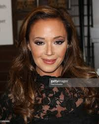 Leah Remini Signs Copies Of Her New Book Kendall Jenner Hits The Gas Station And Barnes Noble Then Has And Launches College Beauty Store Glossary Ross Lynch Calum Worthy Raini Rodriguez Austin Ally Cast Jennie Garth Signs Copies Of Her New Book Bookstore Stock Photos Minnie Gupta Sebastian Bach His Model Jaye Hersh Signing For Nov 16 2002 California Usa K27210mr Patricia Heaton Costar Jack Host Event At Photo Selma Blair Leaving With Her Boyfriend Jason Jo Siwa Gets Mobbed By Fans N Grove In