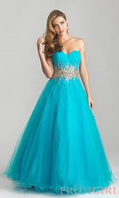 49 best prom dresses images on pinterest pink prom dresses