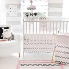 Royal Prince Baby Shower Invitation Card Design Templates
