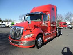2015 International ProStar Sleeper Semi Truck For Sale, 420,437 ... Trucks For Sale Work Big Rigs Mack Hiphquizsouthendfoodtruck Charlottefive New 2018 Ford F150 Charlotte Nc 1ftex1ep5jfb94214 That Time I Climbed Into The Wrap Order Food Truck 1987 White Wg42t For Sale In By Dealer 2015 Intertional Prostar Sleeper Semi 420437 Avalanche Ask Jackie 70451213 Elizabeths Purdy Trucks Wraps Its Whats Dinner Kranken Oct 8 Drag Races Sold Elliott 26105 Boom Crane North Used Diesel Nc