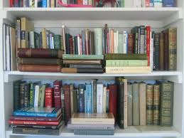 Pearson Exam Copy Bookshelf by Beowulftranslations Net Bibliography Of Books Used For This Site