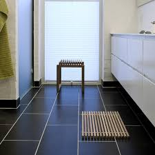 skagerak badezimmer matte