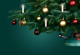 Krinner Christmas Tree Stand Uk by Krinner