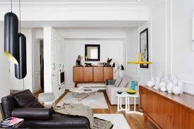Living Room Ideas 2015 Add Inspiring Mid Century Modern Furniture 6