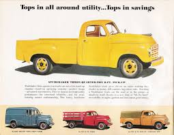 Car Brochures - 1950 Studebaker Truck Brochure 1953 Studebaker File1949 2r5 Truck 4551358663jpg Wikimedia Commons 12 Ton Pickup Restored Erskine Preowned 1959 Truck Gorgeous Runs Great In San 1952 2r Pickup 1947 S1301 Dallas 2016 1950 Studebakerrepin Brought To You By Agents Of Carinsurance At 1949 Low And Behold Custom Classic Trucks For Sale Near Damon Texas 77430 Classics Metalworks Protouring 1955 Build Youtube Us6 2ton 6x6 Wikipedia