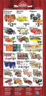 Bulk Barn Flyer July 6 To 19.Foodland Coop Flyer July 27 To August ... Bulk Barn Montralnord Qc 6180 Boul Henribourassa E Canpages Flyer Feb 22 To Mar 7 Retail For Lease 450 Garrison Road Fort Erie Ca Colliers All Star Wings College Street Weekes General Contracting Flyer November 16 29 2017 May 24 Jun 6 Halifax Ns 3440 Joseph Howe Dr North Bay On 850 Mckeown Ave Bulkbarn Twitter Lasalle 7579 Newman