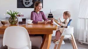 10 Best Baby High Chairs Of 2020: Mom's Best Choice - AW2K Highchair Harness 10 Best Baby High Chairs Of 20 Moms Choice Aw2k Office Chair Tag The Artisan Gallery When Can A Sit In Safety Tips And Rapstop Is Designed To Stop Your Children From Being Able Pair Of Leather Lockingadjustable Abdl Restraints For Use With Our Chest Others Car Seat Replacement Parts Eddie Bauer Amazoncom Supvox Wheelchair Seatbelt Restraint Straps Pin Op Harness Eccentric Toys Restraints Medical Stuff Classic Nordic Style Scdinavian Design Beyond Junior Y Chair Review