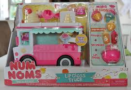 Mummy M's Memories: Num Noms Lip Gloss Truck Review Almost Deja Vu At The Nom Truck Closed The Unvegan Shopkins And Num Noms Blind Bags Special Edition Opened On 3d Model Green Food City Cgtrader Pin By Ngamy Tran Truong Nom Vtnomies Pinterest Nom Vietnom Has Closed Its Food Truck Now For Sale Images Collection Of Tuck Green Vector Illustration Stock Eats Trucks In Reno Nv Universal Tuesday 1016 Into East Returning To Log Island All Over Nyc Img_1437 Serving Banh Saskatoon Association