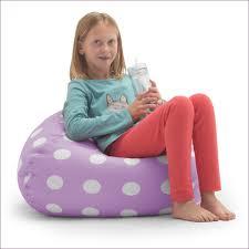 Jaxx Sac Bean Bag Chair by Furniture Marvelous Jaxx Sofa Saxx How Much Are Bean Bag Chairs