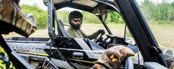 Gear Test: The 12 Best UTVs For Hunters | Outdoor Life Arkansas Duck Hunting The Best Season Yet 201718 Chevrolet Colorado Zr2 2018 Motor Trend Truck Of The Year Finalist Mojo Tv Ice Cream Truck For Very Here Is Badass Replacing Us Militarys Aging Humvees Project Vehicles From Stage 3 Motsports Toyota Tacoma Trd Offroad Review An Apocalypseproof Pickup Topperezlift Turns Your And Topper Into A Popup Camper Wkhorse Introduces An Electrick To Rival Tesla Wired