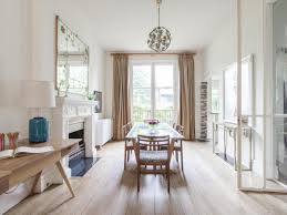 100 The Oak Westbourne Grove By Onefinestay In London Room Deals Photos Reviews