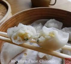 cuisine asiatique vapeur 121 best cuisine asiatique salé images on food