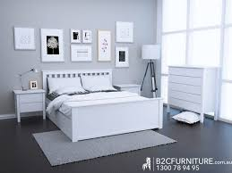 Contemporary King Bedroom Set internetunblock