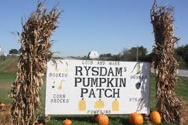 Pumpkin Patch Near Des Moines Iowa by October 2014 Iowa On The Go