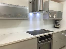 furniture awesome ductless hood insert 36 stainless steel range