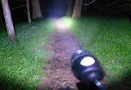 review of ebay 1800 lumen cree xml t6 led bicycle headlight l