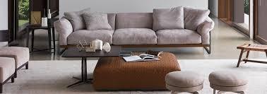 100 Images Of Modern Sofas Flexform