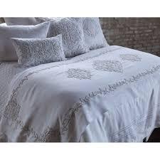 1075 best Bedding & Bath} images on Pinterest