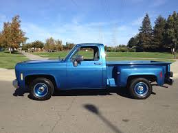 1977 Chevy Silverado Short Bed 2WD Step Side LOW MILES - Classic ... 1977 Chevrolet C10 Hot Rod Network Chevy Truck Steering Column Wiring Diagram Simple 1ton Owners Manual Reprint Pickup Cstruction Zone Luv Photo Image Gallery Bonanza 20 Pickup Truck Item K4829 Sold Gmc K10 4x4 Short Bed 4spd Rare Chevy Truck Chevy Autos Pinterest Trucks Trucks And Auction Car Of The Week Blazer Chalet Orange Scottsdale Can Anyone Flickr 81 Swb Page Truckcar Forum