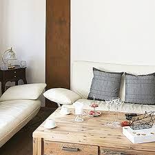 maler folk oberflächen für ein privates wohnzimmer
