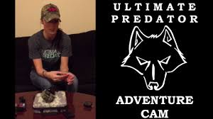 Ultimate Predator Adventure Cam Buck And Hog Video - YouTube Hunting Land For Lease In Texas Barnes Keith Ranch Way To Show Horserider Western Traing Howto Advice Petersens Devoted The Sport Of Recreational 2017 Camp Meeting Daily Schedules District United Kings Head Coach Smart Discusses Struggles Against Houston Exotics Gallery Whitetail Deer Turkeys Goats And Wild Pigs Index Names From 1968 Bridgeport Newspaper Ultimate Predatorbarneskeith Ranch Boss Hog Contest Youtube Ultimate Predator