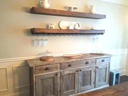 Sideboards And Buffets Cheap Dining Room Storage