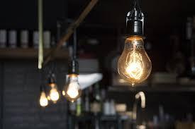 free photo light bulbs electric light lights free image on