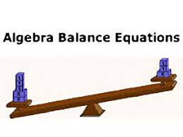 Virtual Algebra Tiles For Ipad by Algebrabalanceequations 300x225 Jpg