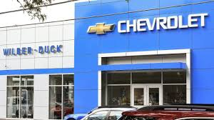 Wilber Duck Chevrolet In Oneida, NY   Rome, Utica & Central New ... Buick Gmc Dealer Near Cartersville In Rome Ga Cash For Cars Sell Your Junk Car The Clunker Junker Honda Dealership Used Heritage Bridgeport Preowned Dealer In Ny Riverside Toyota Vehicles Sale 30161 Davidson Chevrolet Of Upstate New York And 2017 Ram Trucks Truck Morgan Cporation Bodies Van Home To Italy Through The Eyes A Talented American Sherold Salmon Auto Superstore