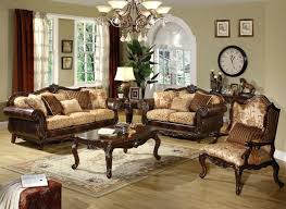 Raymour Flanigan Living Room Sets by Raymour Flanigan Furniture Store Bronx Ny And Mattresses Mattress