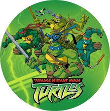 Ninja Turtle Decorations Nz by 508 Best Teenage Mutant Ninja Turtles Printables Images On