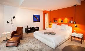 chambre d hote montpellier appartement chambre loft domaine de biar chateau chambres d hotes