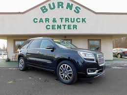 Used 2013 GMC Acadia Denali For Sale   Fairless Hills PA 7 Things You Need To Know About The 2017 Gmc Acadia New 2018 For Sale Ottawa On Used 2015 Morristown Tn Evolves Truck Brand With Luxladen 2011 Denali On Filegmc 05062011jpg Wikimedia Commons 2016 Cariboo Auto Sales Choose Your Midsize Suv 072012 Car Audio Profile Taylor Inc 2010 Tallahassee Fl Overview Cargurus For Sale Pricing Features Edmunds