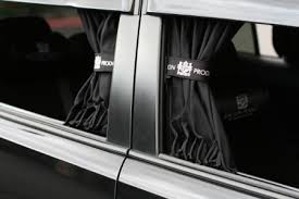 Junction Produce Curtains Gs300 by Junction Produce Curtains Is250 28 Images 2013 Accord Sedan