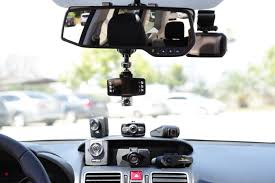 The Ultimate Dash Cam Roundup Guide – Newegg Insider 2017 New 24 Inch Car Dvr Camera Full Hd 1080p Dash Cam Video Cams Falconeye Falcon Electronics 1440p Trucker Best With Gps Dashboard Cameras Garmin How To Choose A For Your Automobile Bh Explora The Ultimate Roundup Guide Newegg Insider Dashcam Wikipedia Best Dash Cams Reviews And Buying Advice Pcworld Top 5 Truck Drivers Fleets Blackboxmycar Youtube Fleet Can Save Time Money Jobs External Dvr Loop Recording C900 Hd 1080p Cars Vehicle Touch